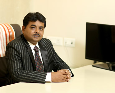 Mr. Rakesh Kumar Aggarwal